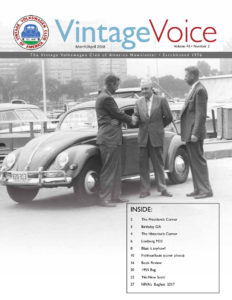 https://vvwca.com/wp-content/uploads/2018/10/VVoice43.2.pdf